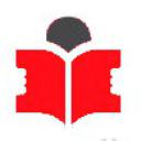 General e-Books Reader icon