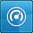 AVG PC Tuneup icon