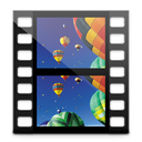 NirSoft VideoCacheView icon