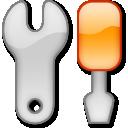 ELS Common Service Tool icon