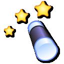 Niche Site Maker icon