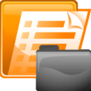 RealLegal E-Transcript Manager icon