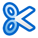 PDF Splitter icon