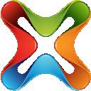 Apache Flex SDK Installer icon