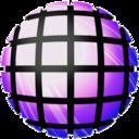 Ultimate Defrag 2008 icon