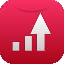 Charts2Win icon
