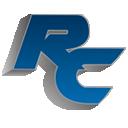 RetinaCreate icon