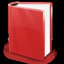 ABBYY Lingvo x3 icon