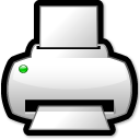 WicResetter icon