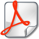 Lavians PDF Text Extractor icon