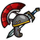 Helmet Heroes icon