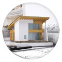 Ashampoo 3D CAD Architecture icon