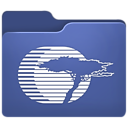 Cypress Document Manager icon