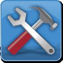 DriverToolkit icon