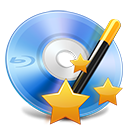 Leawo Blu-ray Copy icon