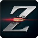 Zula Game icon