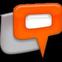 Presto Expert Messenger icon