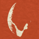 Alien Isolation - Digital Deluxe Edition icon