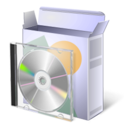 zebNet® Backup for Opera Browser Free Edition icon