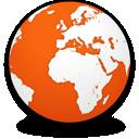 Hyper VPN icon