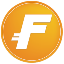 Fastcoin icon