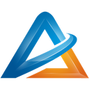 Anonymizer Universal icon