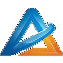 Anonymizer Universal icon