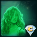Haunted Train: Spirits of Charon Collector's Edition icon