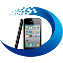 iPhone Backup Unlocker Professional icon