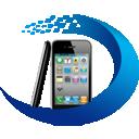 iPhone Backup Unlocker Professional icon