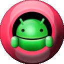 liteCam Android icon