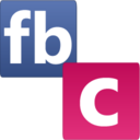 FB Checker icon