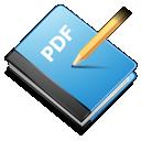 Win PDF Editor icon