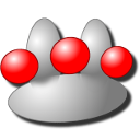 RabbitQueen icon