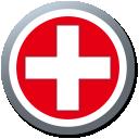 RecoveRx icon