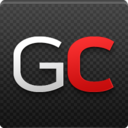 GrabCAD Workbench icon