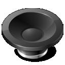 Shairport4w icon