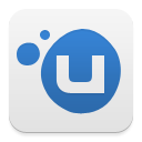 uPLAY by Ubisoft icon