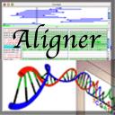 CodonCode Aligner icon