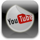 YoutubeMovieMaker icon