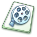 Easy Screencast Recorder icon