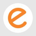 Echo Desktop icon