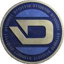 DarkCoin Online Wallet icon