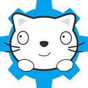 Scratchbot icon
