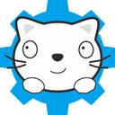 Scratchbot icon