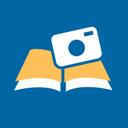 TicTac Photo icon