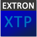 XTP System Configuration Software icon
