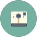 TTFA Image Converter icon