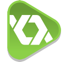 GameMaker Player icon