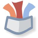 WorkflowFirst icon